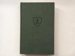 Jozef Weyns - Haard En Heem - Livres, BD, Revues