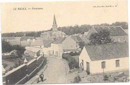 Le Roeulx NA15: Panorama - Le Roeulx