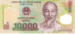 Vietnam - Pick 119 - 10.000 (10000) Dong 2011 - 2015 - Unc - Vietnam