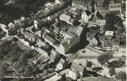Valkenburg - Panorama [AA35 1.288 - Pays-Bas