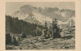 Untersberg [AA35 1.474 - Allemagne