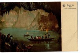 Grotte De Han - België