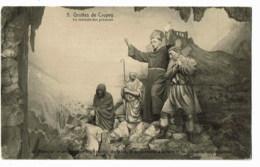 Grottes De Crupey 5 - Assesse