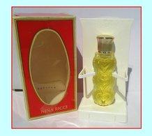 De RICCI Farouche 3 Coeurs - Miniature Bottles (in Box)