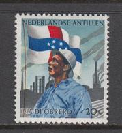 Netherlands Antilles MNH NVPH Nr 314 From 1960 - Curaçao, Nederlandse Antillen, Aruba