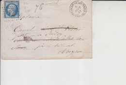 France Old Cover     (Red-3000-special3) - 1876-1898 Sage (Type II)