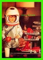 ADVERTISING - PUBLICITÉ DE MUSIQUES - LOUDON WAINWRIGHT, GROWN MAN NEW ALBUM, 1995 - - Publicité