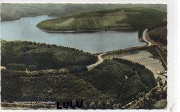 ALLEMAGNE : Versesperre Bei Ludenscheid - Arnsberg