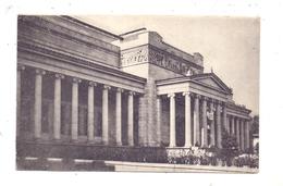 RU 101000 MOSKWA, 1926 - Russland