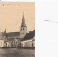 SANDHOVEN - Zandhoven