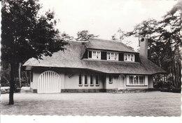 Schilde - Villa Postorale - Schilde