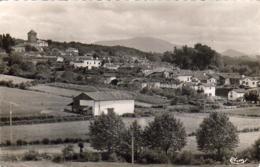 D64  LABASTIDE-CLAIRENCE  Vue Générale  ..... - Autres Communes