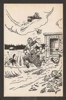 Russia  RUSSIE Russland Finland 1939 Soviet-Finnish War - Russia