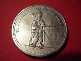 PIECE DE 2.5 EUROS - 1998 - EURO