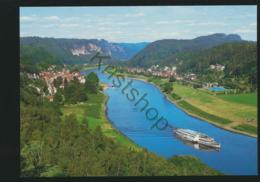 Stadt Wehlen [AA35 2.563 - Unclassified