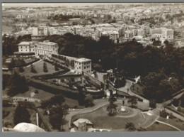 CPSM Italie - Citta Del Vaticano - Giardini Vaticani - Vatican