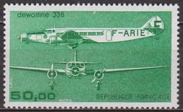 FRANCE PA 60 XX MNH Neufs - - Poste Aérienne