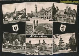 München [AA35 2.812 - Muenchen