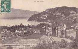 TALLOIRES - Talloires