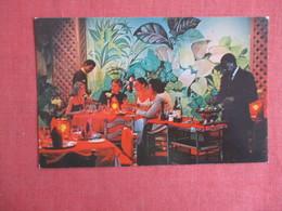 -Hispanola Hotel Restaurant  Santo Domingo    Dominican Republic   Ref 3148 - Dominican Republic