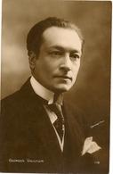 Georges VAULTIER Comédien Théâtre Cinéma Artiste - Opera
