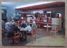 (K81) - Domein Hooidonk - Langestraat 170 - 2240 Zandhoven - Bar - Zandhoven