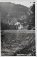 AK 0148  Schloss Fernstein Am Fernpass - Verlag Neimair Um 1930-50 - Imst