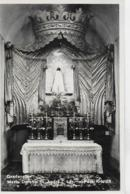 AK 0148  St. Andrä Im Lavanttal - Gnadenaltar Maria Loretto / Foto Krostöffl Um 1920-30 - Wolfsberg