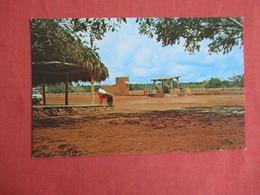 Club De Caza Y Tiro  Hunting & Shooting Club Cajuiles Ranch> Dominican Republic> Ref 3148 - Dominican Republic