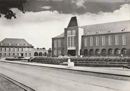 Mortsel : Gemeentehuis - Mortsel