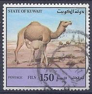 180031174  KUWAIT  YVERT  Nº   1229 - Kuwait