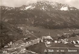 82/FG/19 - AOSTA - LA THUILE : Panorama - Italia