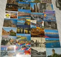 29 CARTOLINE EMILIA ROMAGNA (757) - Cartoline