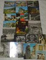 25 CARTOLINE ITALIA (761) - Cartoline