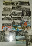 25 CARTOLINE ITALIA (765) - Cartoline
