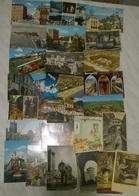 25 CARTOLINE ITALIA (767) - Cartoline