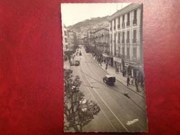 Alger Rue De Lyon - Algiers