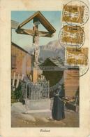 /!\ 9269 - CPA/CPSM - Suisse : Finhaut - VS Valais