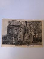 Brasschaat Rustoord // Kindertehuis 1956 - Brasschaat