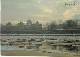Dresden Ak136460 - Dresden