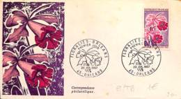 [407094]France  - (45) Orléans, Floralies , Fleurs, Nature - Altri