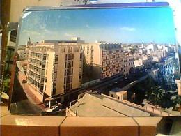 LIBIA LIBTYA TRIPOLI  PALACE HOTEL S1975 HA7662 - Libia