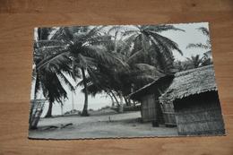 7714- BELGISCH CONGO - 1957 - Belgisch-Congo - Varia