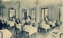 Cabourg Hôtel Du Casino - Cabourg