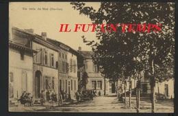 31 NOE - Un Coin De NOE - France
