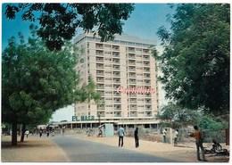NIAMEY - Immeuble El NASR - République Du Niger - Niger