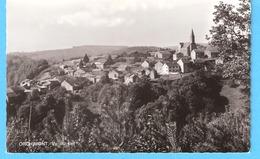 Orchimont (Vresse-sur-Semois)-Panorama Vu Du Fief (--> Petit-Fays)-Edit.Maison Leduc-Titeux à Orchimont - Vresse-sur-Semois