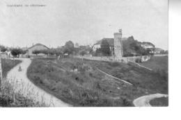 GAILLARD Le Château - France
