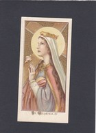 Devotieprentje St. Helena - Religion & Esotericism