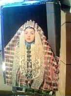 MAROC - FEZ OU FES MARIEE V1970 HA7671 - Fez